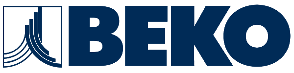 BEKO Technologies Air Treatment Logo