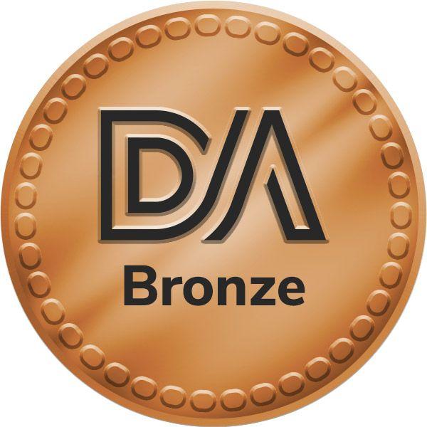 Air Compressor Servicing Bronze Level