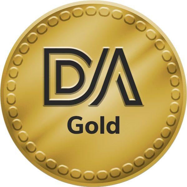 Air Compressor Servicing Gold Level