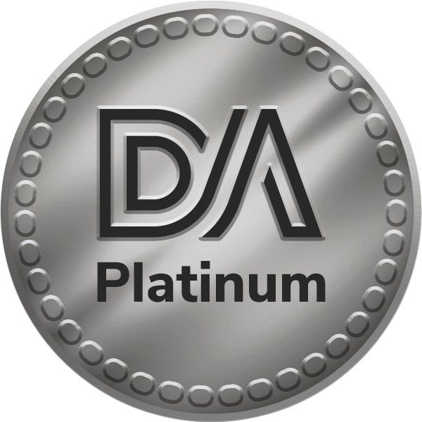 Air Compressor Servicing Platinum Level
