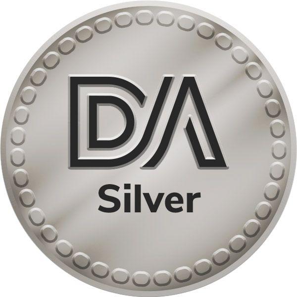 Air Compressor Servicing Silver Level