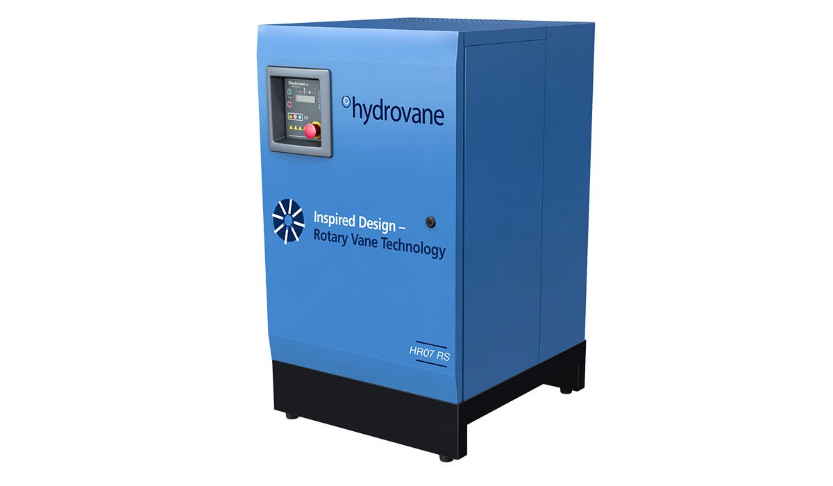 hydrovane compressors rotary vane compressors direct air rh directair co uk