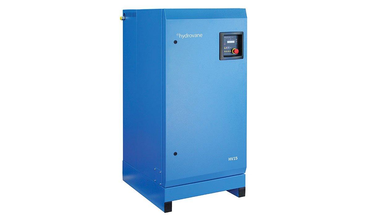 HV15 Air Compressor