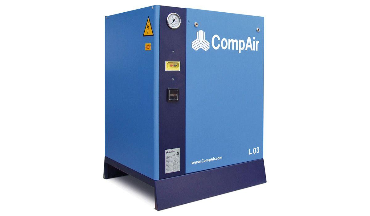 L03 Air Compressor