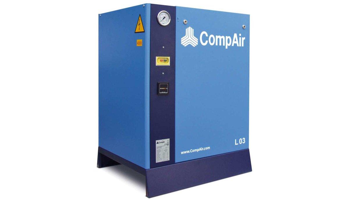 CompAir L03