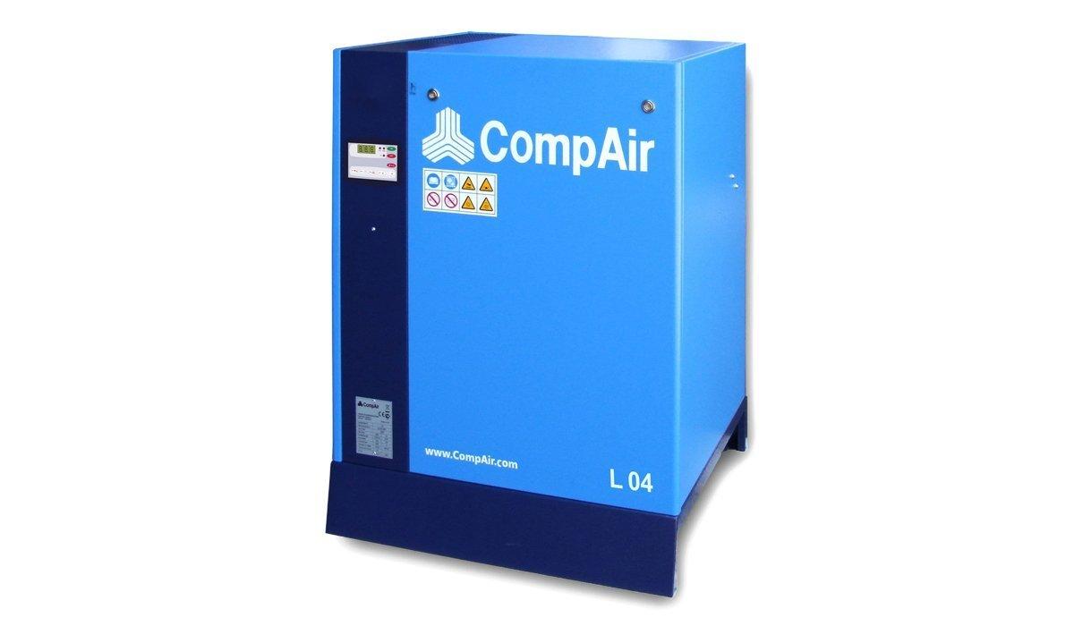 CompAir L04