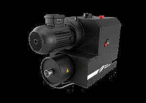 C-VLR Vacuum Pump Elmo Rietschle