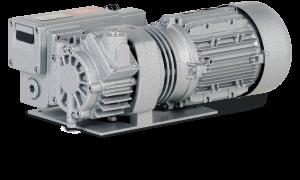 V-VCB vacuum pump V Series Elmo Rietschle