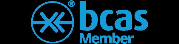 BCAS member