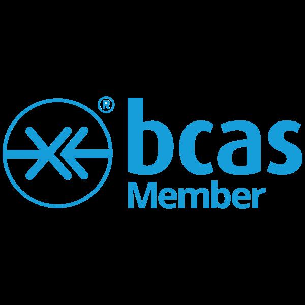 BCAS Membership