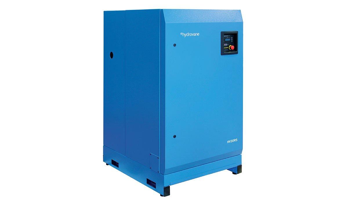 HV30RS Air Compressor