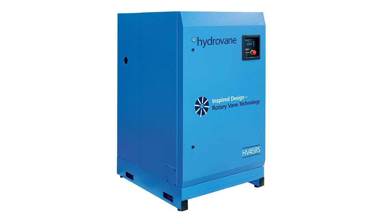 HV45RS Air Compressor